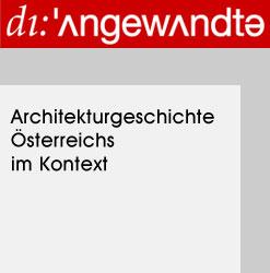 architekturgeschichte-Button