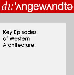 key-episodes-button